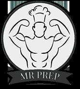 Mr Prep